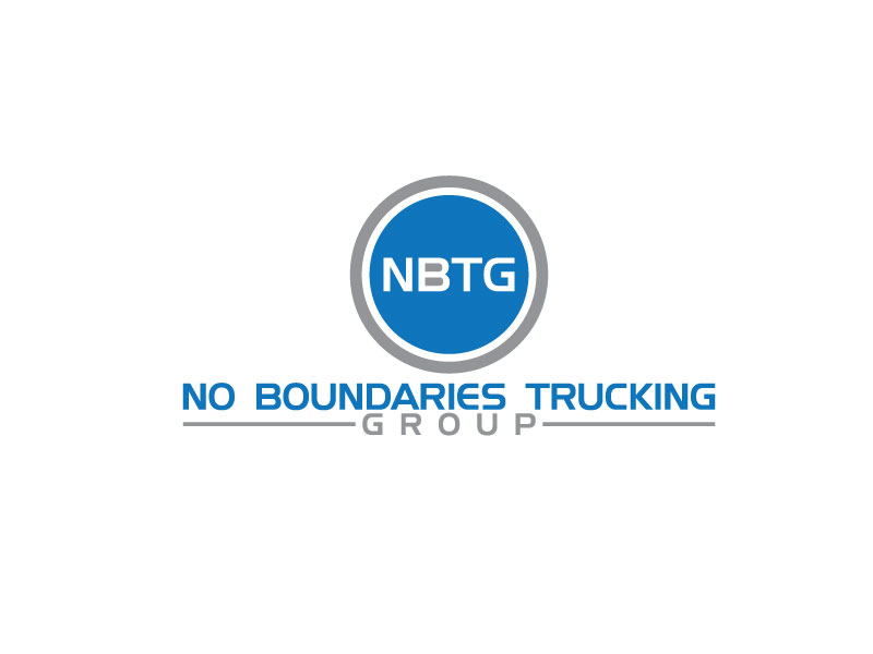 No Boundaries Trucking Group_NBTG.jpg