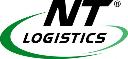 NT Logistics.jpg