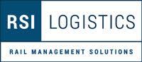 RSI-Logistics.jpg