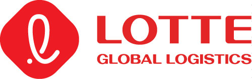 LOTTE GLOBAL LOGISTICS.jpg