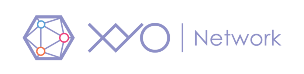 XYO Network.png