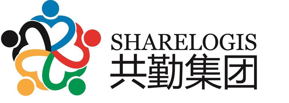 Sharelogis_Logo.jpg