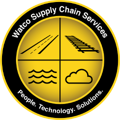 Watco_Logo.png
