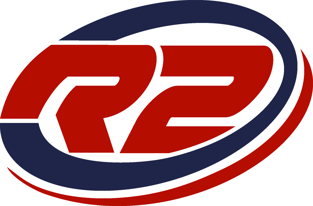 R2 Logo PNG.png