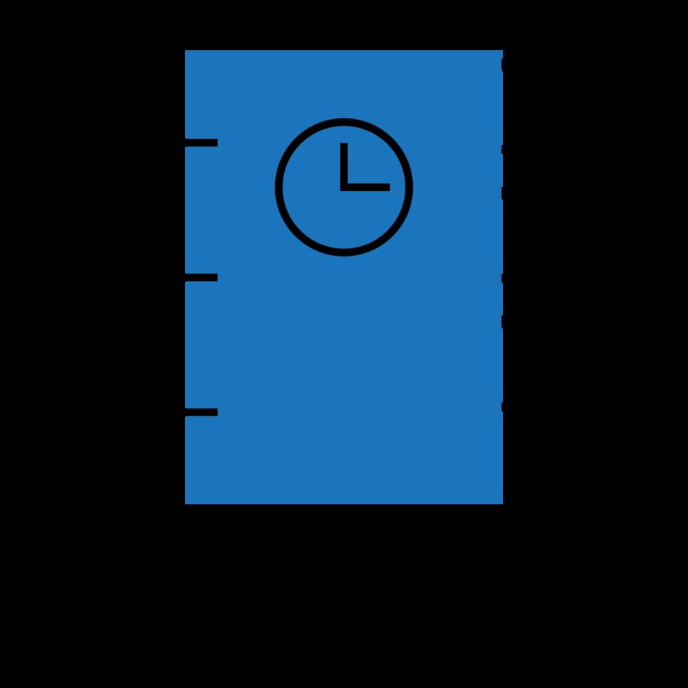 BiTA web icons-27.png