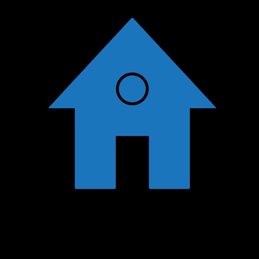 BiTA web icons-28.png