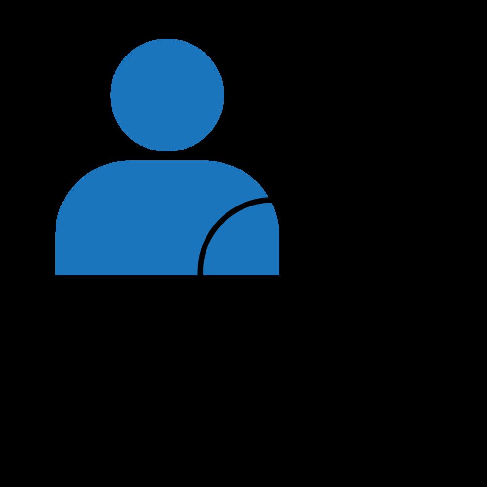 BiTA web icons-29.png