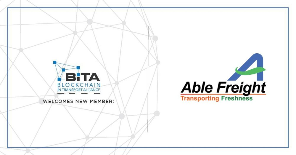 BiTA+New+Member+Press+Release+Graphic.jpg