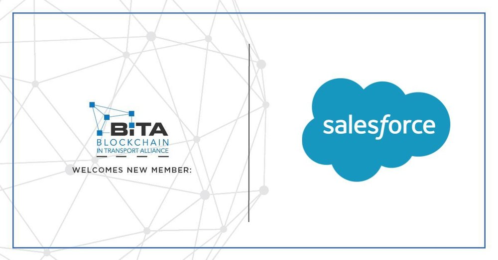 BiTA_salesforce.jpg