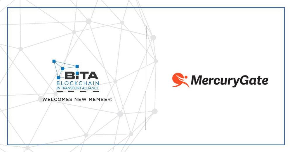 BiTA+MercuryGate.jpg