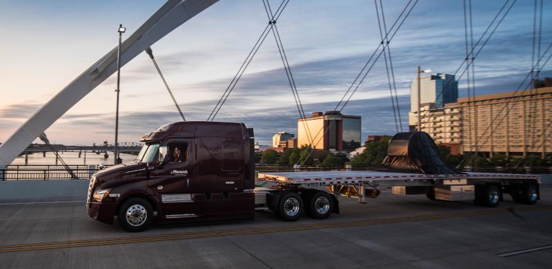 Maverick+flatbed+truck.jpg