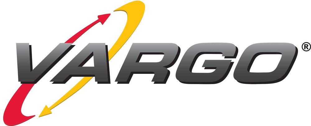 Vargo_Logo.jpg