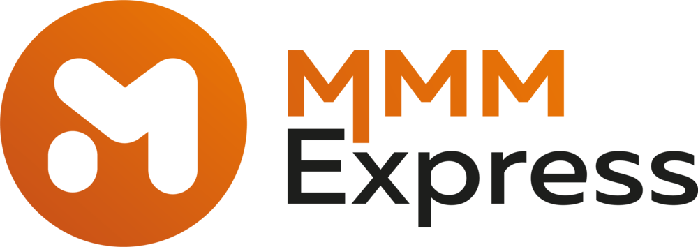 MMM-Express.png