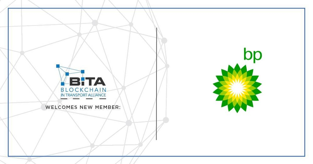 BiTA New Member Press Release Graphic (5).jpg