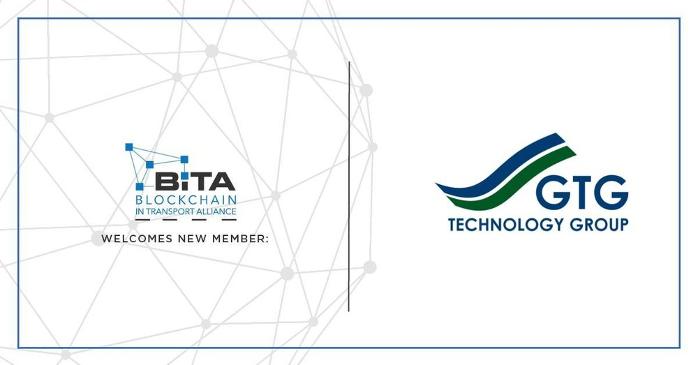 BiTA New Member Press Release Graphic (6).jpg