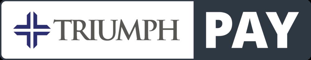 TriumphPay Logo.png
