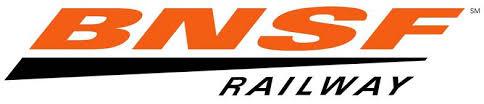 BNSF_Railway.jpeg