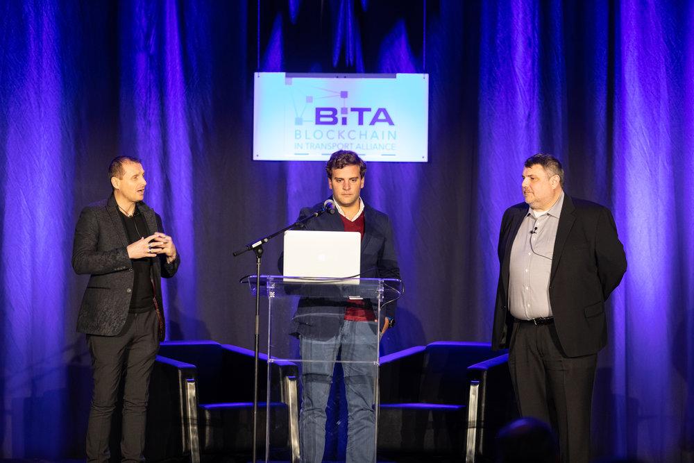 BiTA-11.jpg
