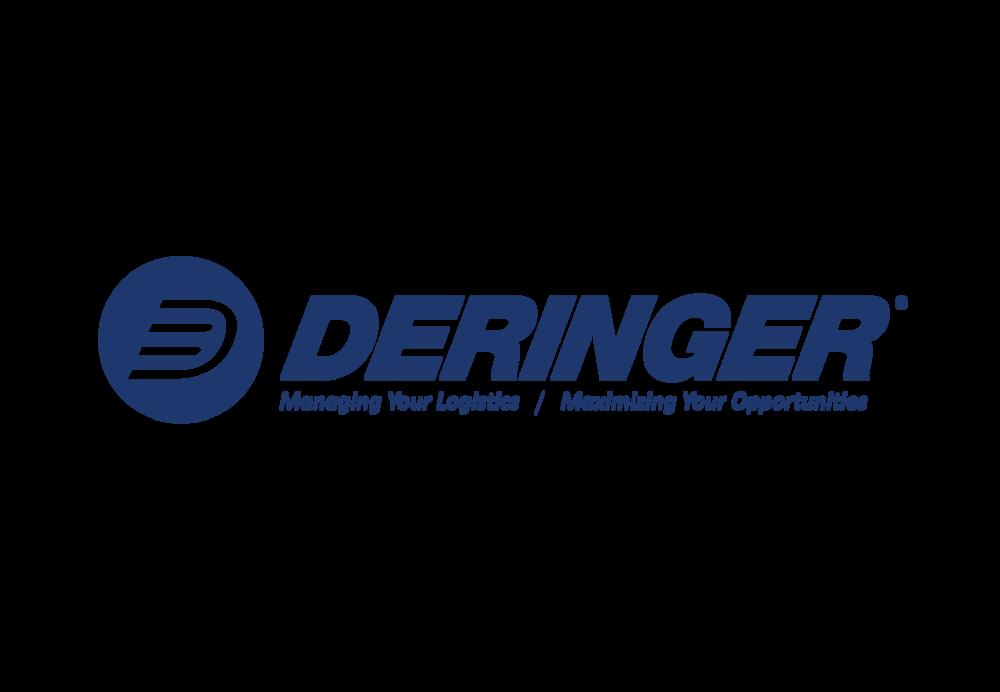 Deringer Logo - Blue-02.png