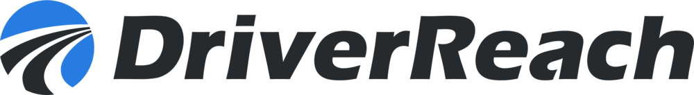 DriverReach-logo-primary-black-blue.png