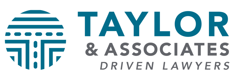 Taylor-and-Associates.png