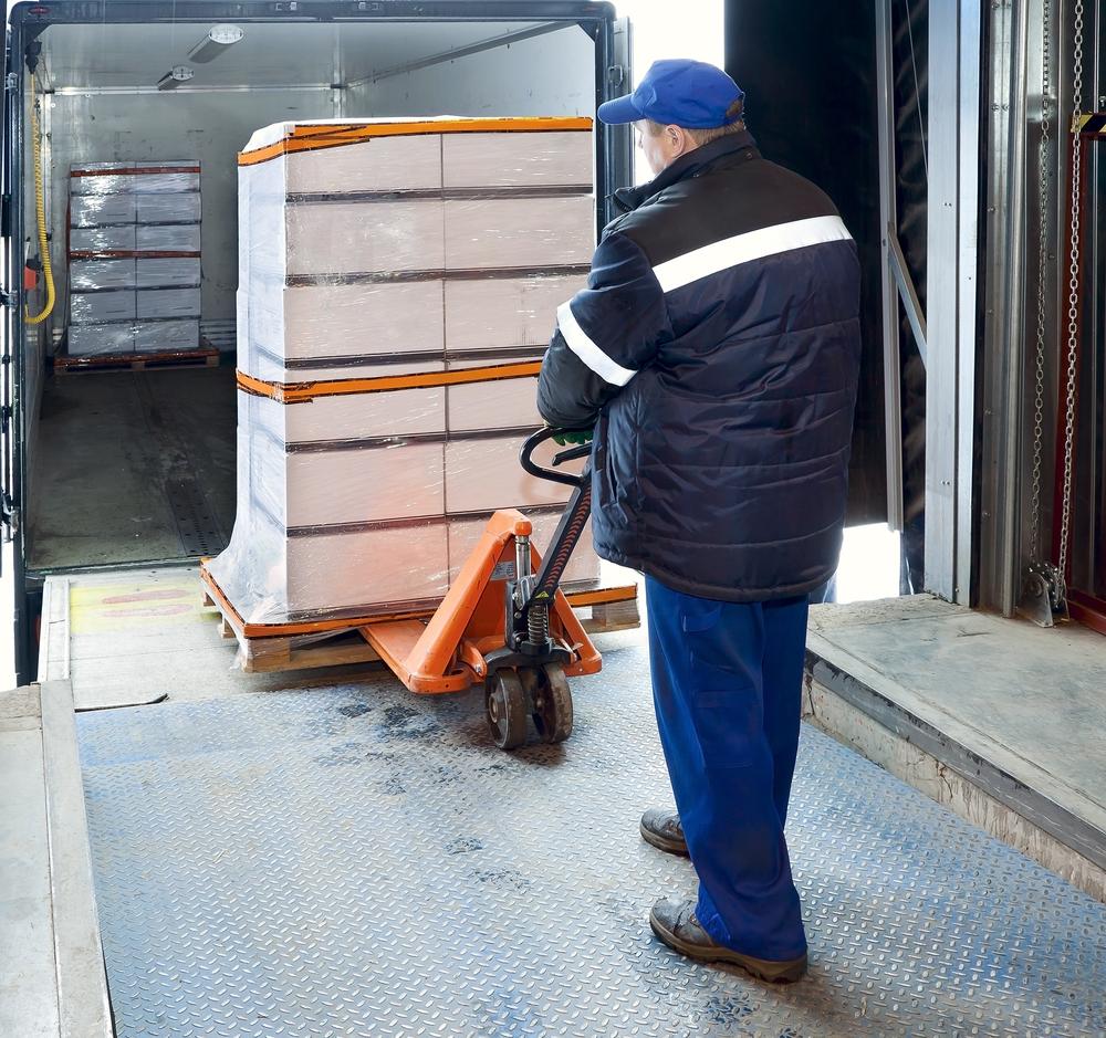 Guy+loading+truck+shutterstock.jpg