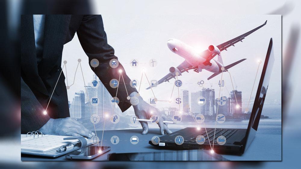 Blockchain_in_aviation.jpg