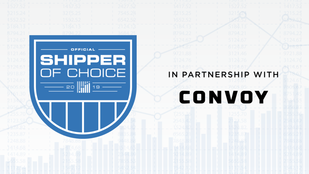 Shipper-of-Choice-Convoy+logos.png