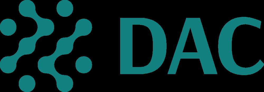 DAC_[logo](teal).png