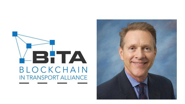 BiTAS - Dale C Announcement .jpg