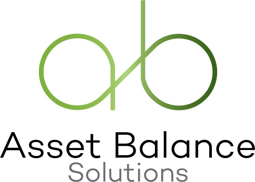 Asset Balance Logo Final.jpg
