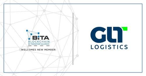 GLT + BiTA.jpg
