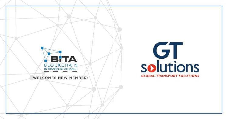 GT Solutions + BiTA.jpg