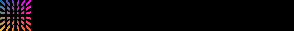INSOLAR_Logo-03.png