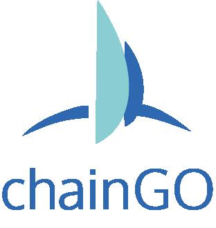 chainGO.png