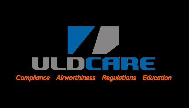 ULDCARE_Logo-01.png