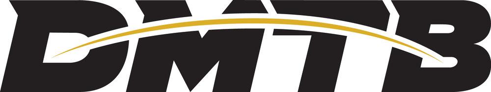 DMTB Logo.jpg