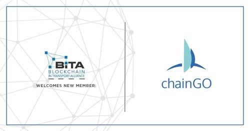 BiTA + ChainGo.jpeg