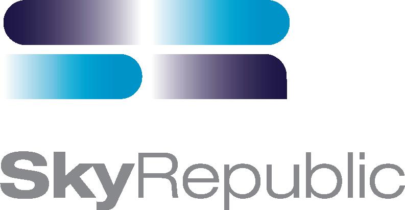 SkyRep_Stacked_RGB.png