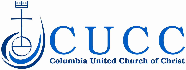 Sermons — Columbia UCC