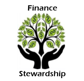 Finance & Stewardship -