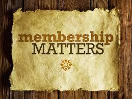 Membership & Care -