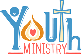 Youth Ministry -