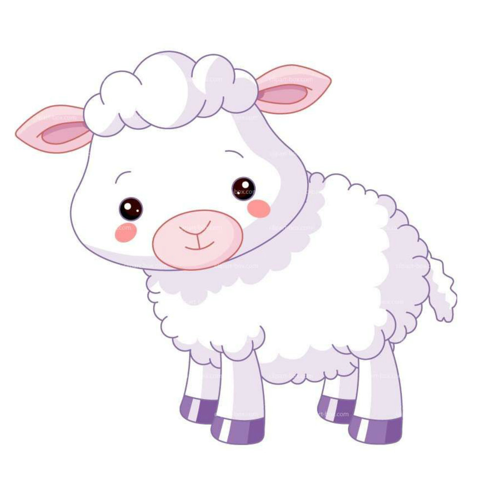 Lambs Class - 2 Years Old Before August 1, 2018.$25.00/Day (9:00am-1:00pm)$37.00/Day (8:30am-4:30pm)8 Students : 1 Teacher