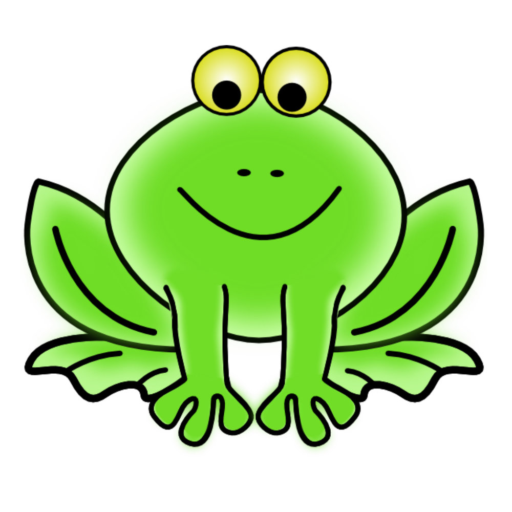 Leap Frogs Class - 4 Years Old Before August 1, 2018$25.00/Day (9:00am-1:00pm)$37.00/Day (8:30am-4:30pm)10 Students : 1 Teacher