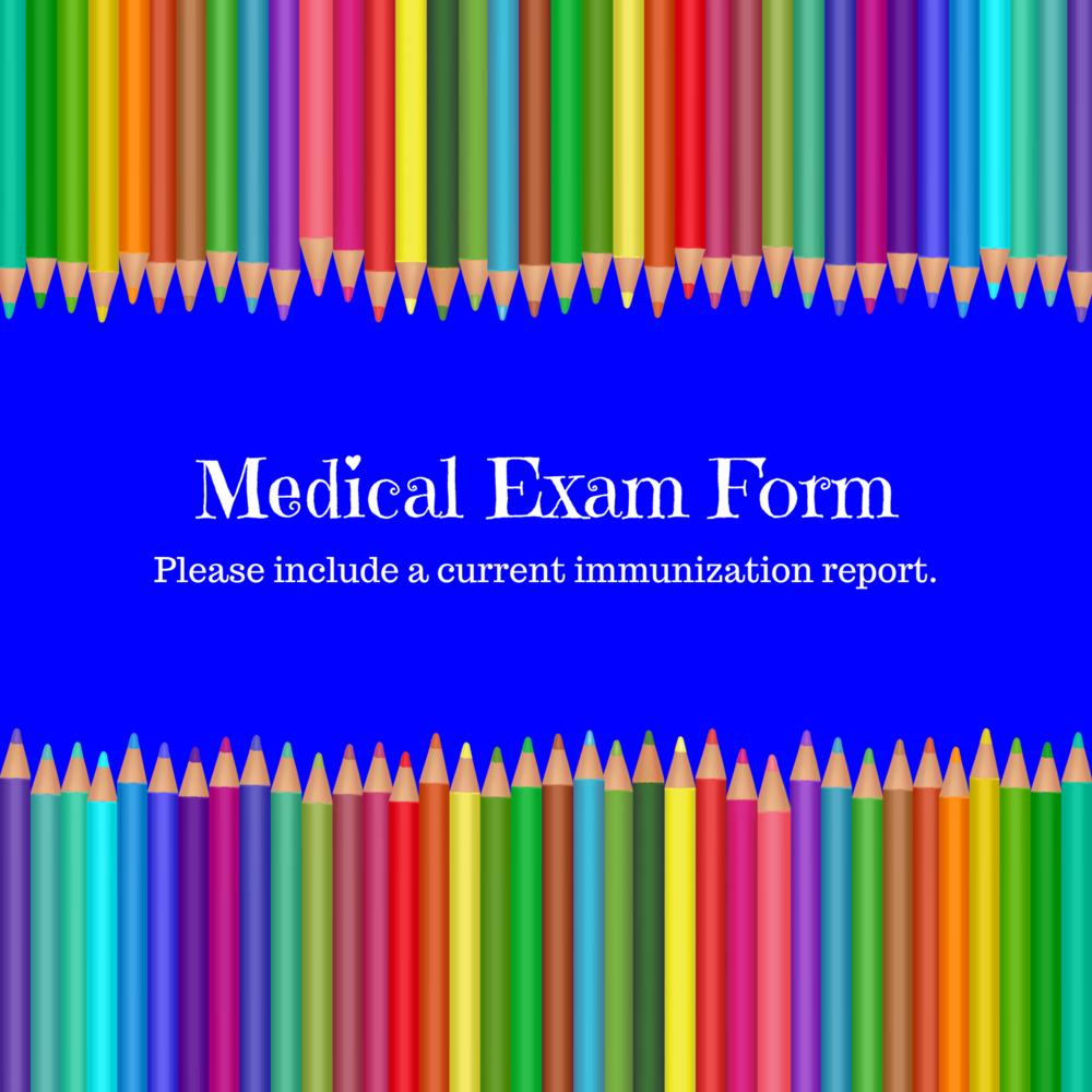 Medical Exam Form.png