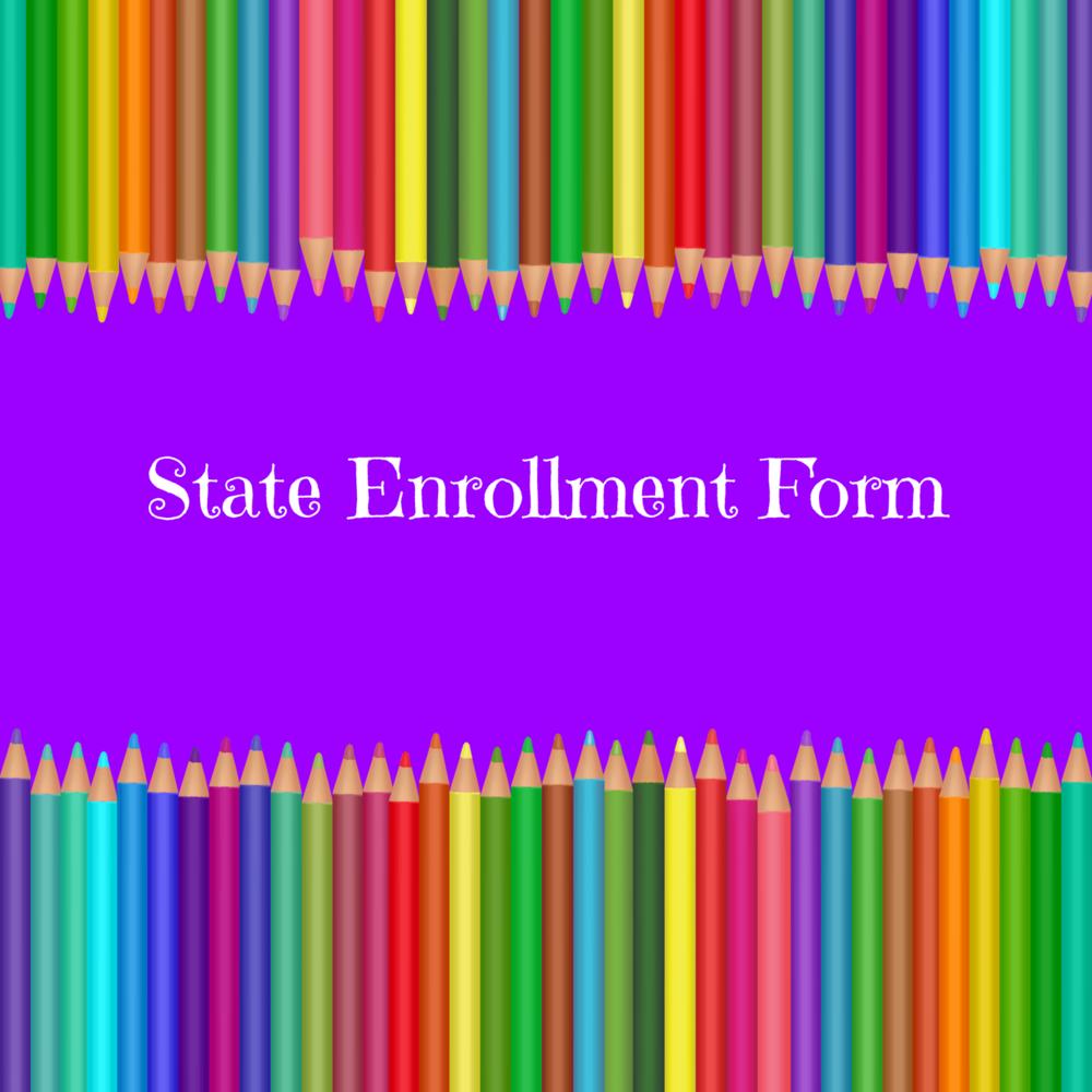 State Enrollment Form.png