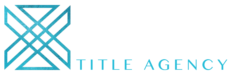 National Integrity Title Agency