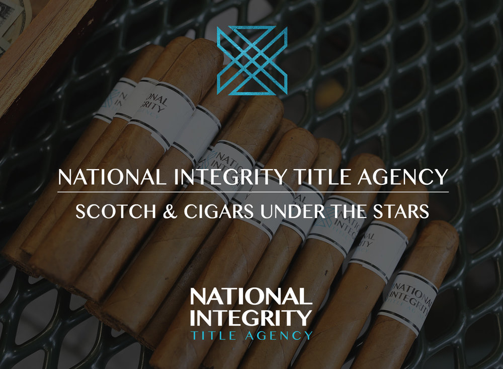Scotch&CigarsEventBanner.jpg