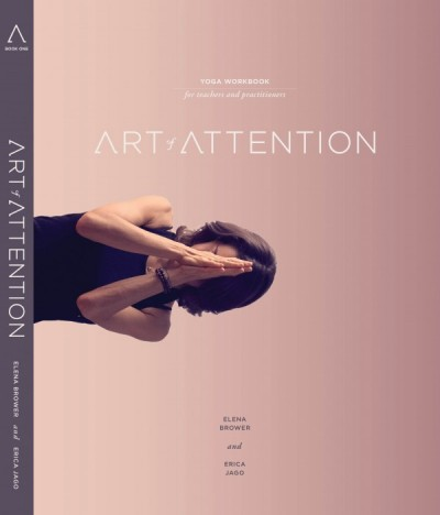 ELANABROWER_artofintention-600x702